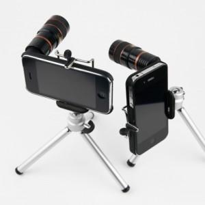 Tele-8x-pour-iPhone-4
