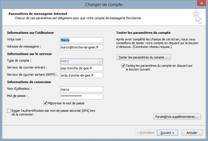 Comment avoir outlook gratuit - Comment avoir un avocat commis d office ...
