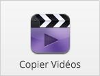 transfer-videos