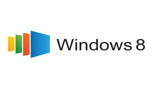 Comment cr er un raccourci sur le bureau classique windows 8 for Bureau windows 8