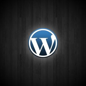 wordpress_wallpaper