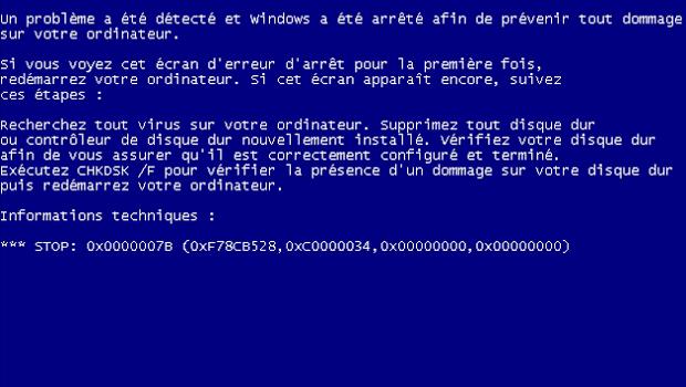 ecran-bleu-0x0000007b