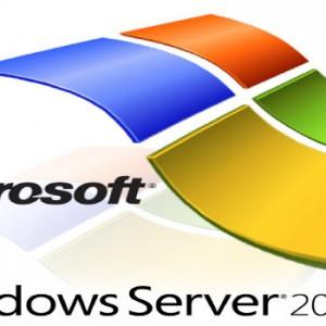 windows-serveur-2008-r2-logo