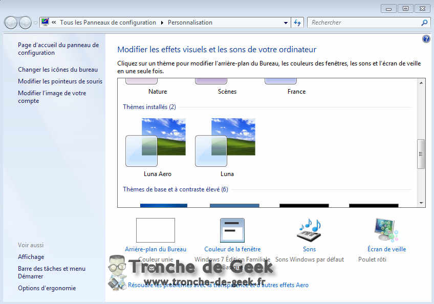 installer-theme-WindowsXP-sur-Windows7-04