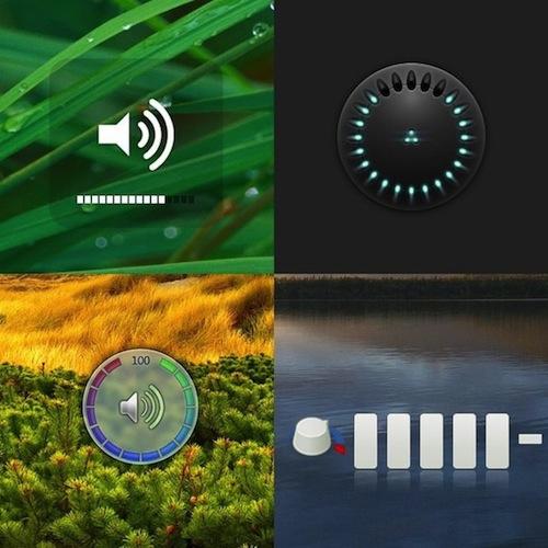 3RVX-Windows-Types