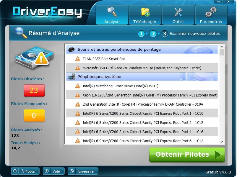 trouver-et-telecharger-tous-les-drivers-pour-votre-pc-03