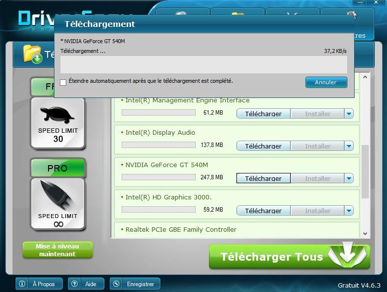 trouver-et-telecharger-tous-les-drivers-pour-votre-pc-04