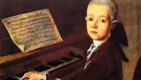 jouer-piano-clavier