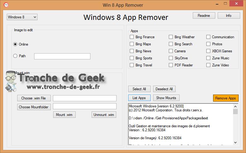 comment-enlever-les-applications-pre-installees-de-windows-8