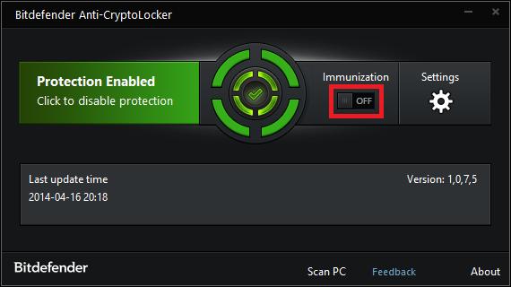 protegez-vous-contre-le-virus-cryptolocker-01