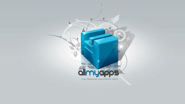 sauvegarder-vos-programmes-allmyapps