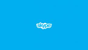 utilisez-plusieurs-comptes-skype-simultanement-dans-la-meme-fenetre
