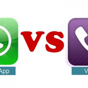 viber-vs-whatsapp