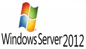 WindowsServer2012Logo