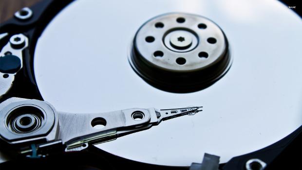 comment-faire-un-test-disque-dur-interne-externe-et-savoir-si-il-est-defectueux