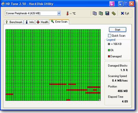 comment-faire-un-test-disque-dur-interne-ou-externe-et-savoir-si-il-est-defectueux