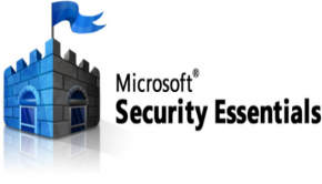 comment-mettre-a-jour-windows-defender-sur-windows-xp-apres-avril-2014