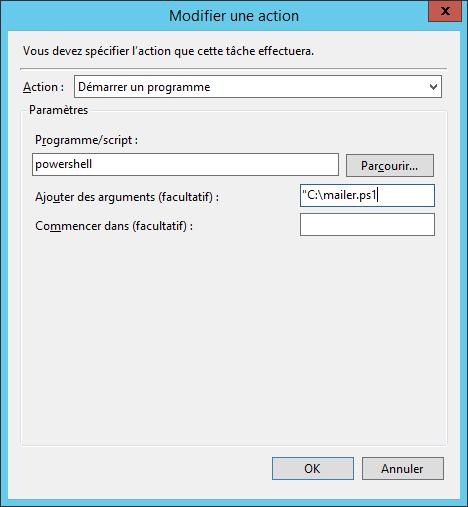 envoyer-un-mail-a-partir-dun-script-powershell-dans-windows-2012-02