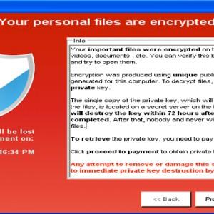 decrypter-les-fichers-cryptolocker