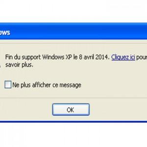 continuer-de-recevoir-mise-a-jour-windows-xp-jusquen-2019