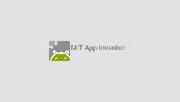 cr u00e9er une application ou un jeu pour android gratuitement