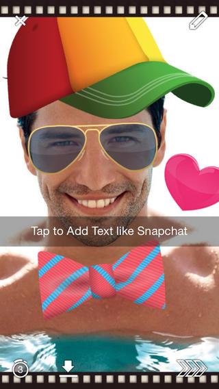 comment-envoyer-une-photo-de-sa-galerie-sur-snapchat-sur-iphone