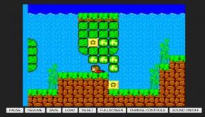 jouez-a-plus-de-6000-jeux-via-votre-navigateur