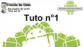 Tuto1