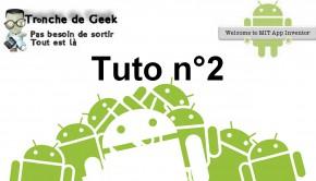 Tuto2