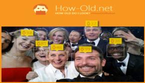 savoir-quel-age-vous-faites