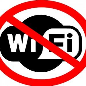pas-wifi