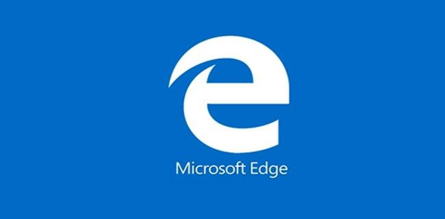 changer la page de d u00e9marrage du navigateur microsoft edge