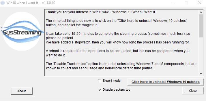 interdire-la-migration-vers-windows-10-01