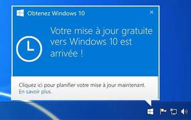 interdire-la-migration-vers-windows-10-03