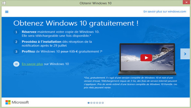 interdire-la-migration-vers-windows-10