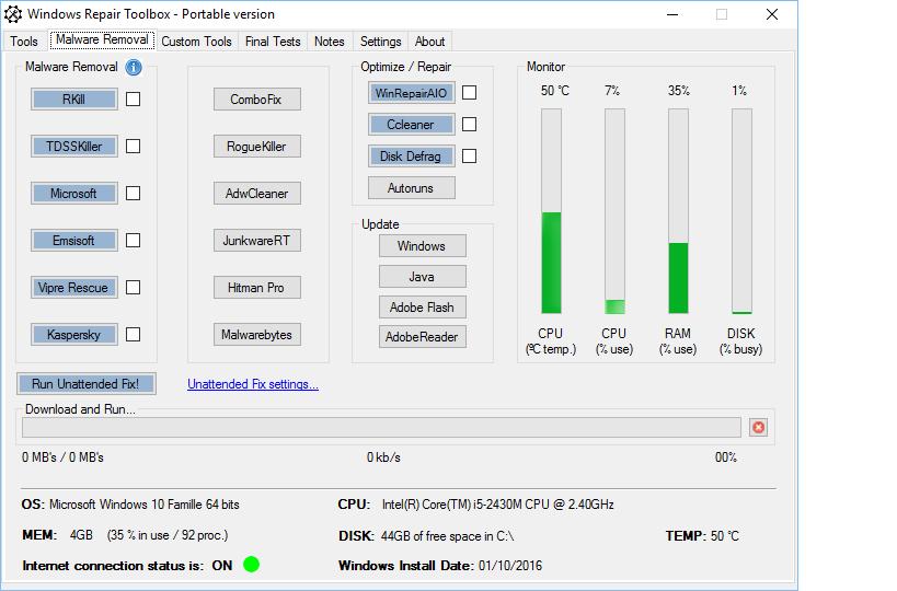 windows-repair-toolbox-la-boite-a-outils-pour-windows-02