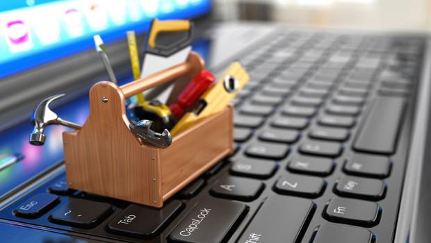 windows-repair-toolbox-la-boite-a-outils-pour-windows