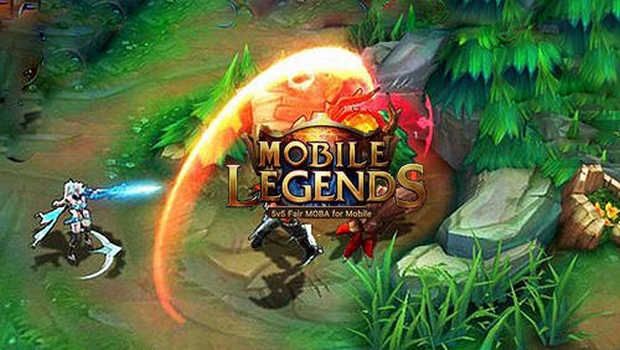 mobile_legends