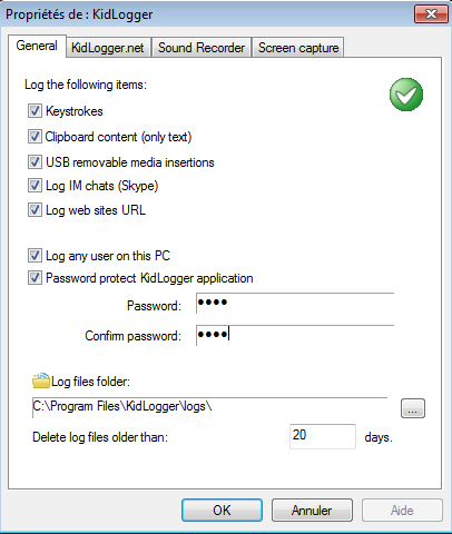 keylogger-gratuit-02