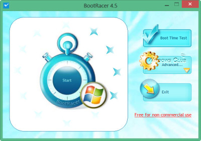 bootracer-mesurez-temps-de-chargement-windows-01
