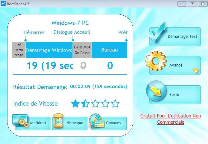 bootracer-mesurez-temps-de-chargement-windows-02