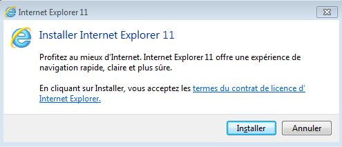 internet-explorer-11-windows-7-01