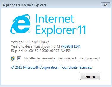 internet-explorer-11-windows-7-02