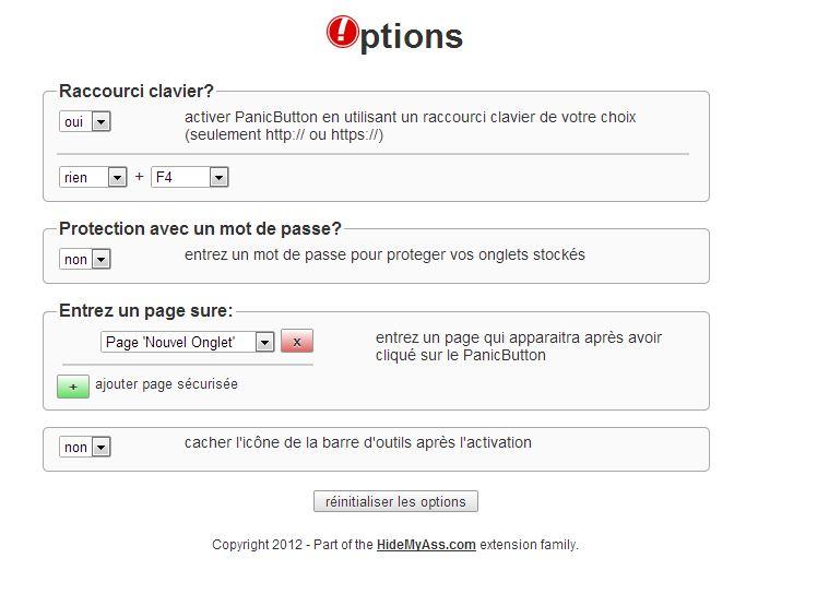 panic-button-01