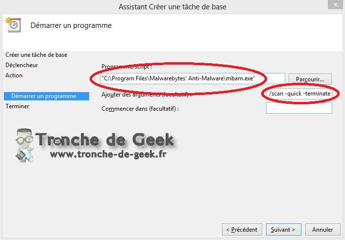 scan-malwaresbytes-04
