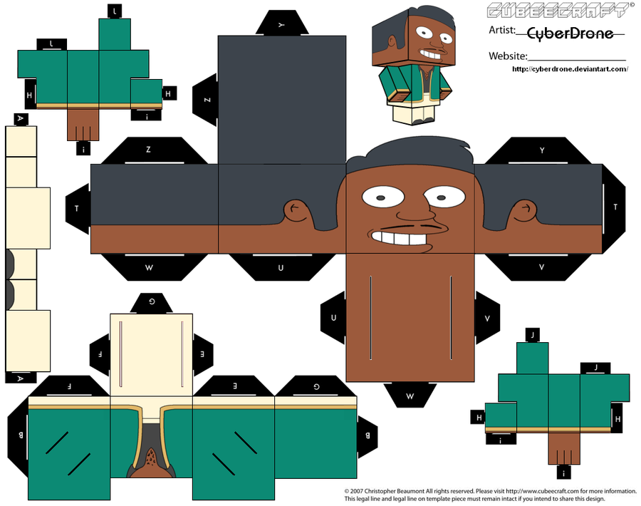 fabriquez-vos-heros-en-carton-avec-cubeecraft-02