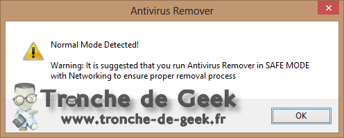 desinstaller-antivirus-02