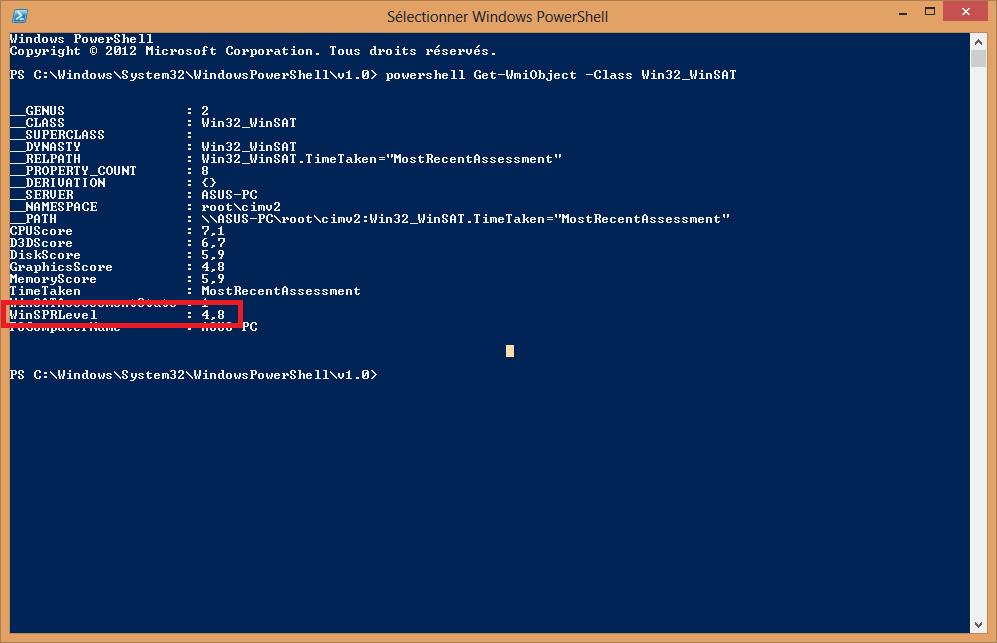 affichez-sa-note-evaluation-sous-windows-8.1-02