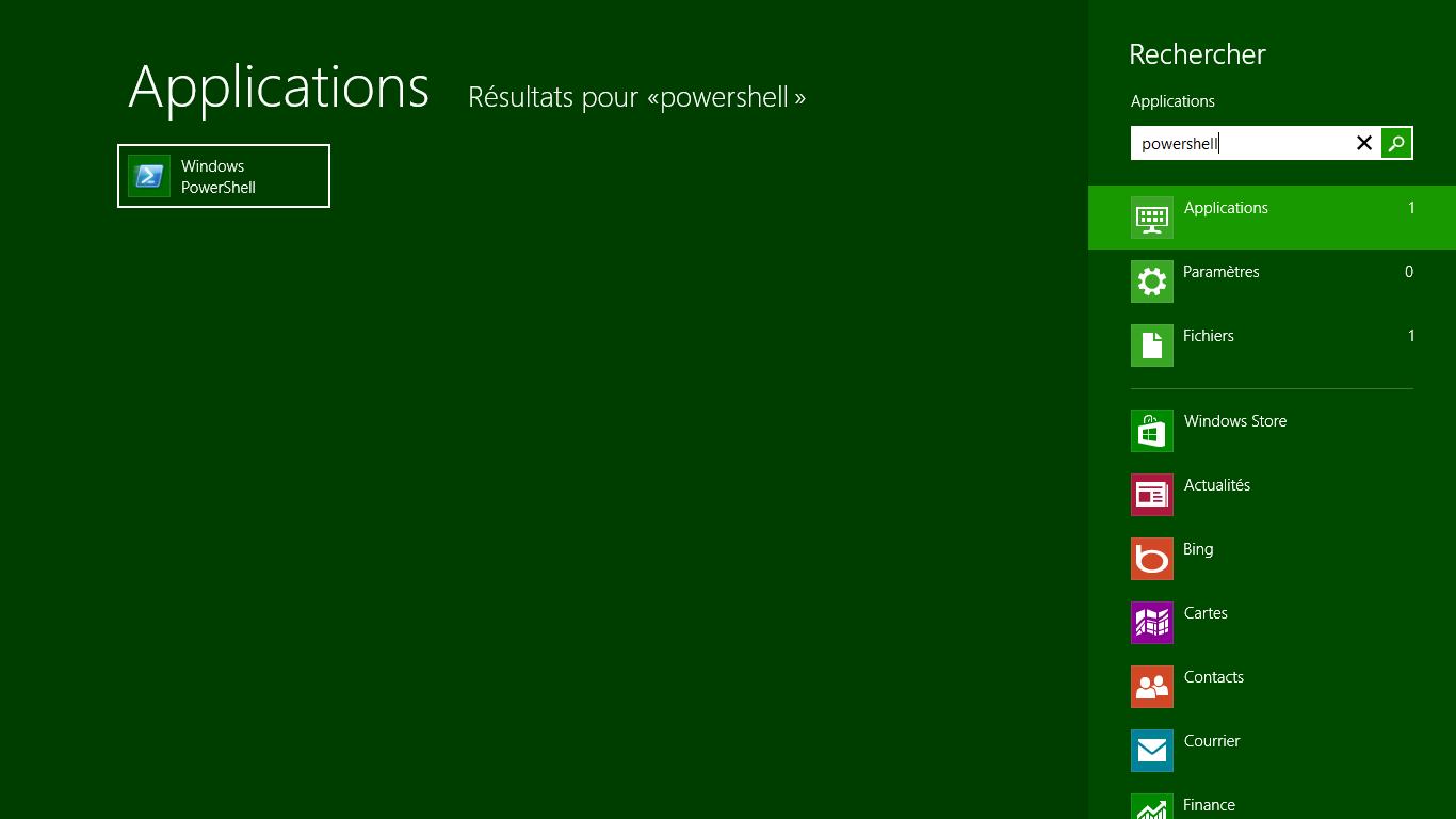 affichez-sa-note-evaluation-sous-windows-8