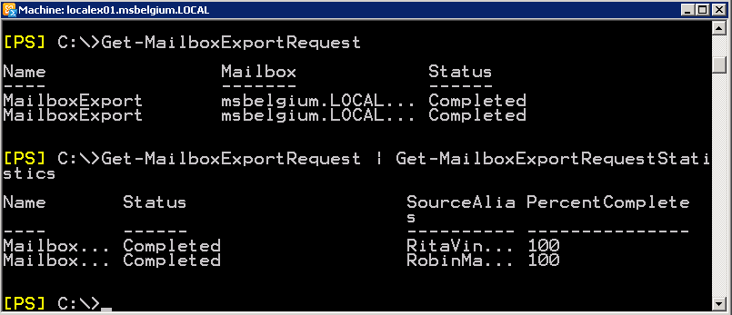 exporter-importer-pst-exchange